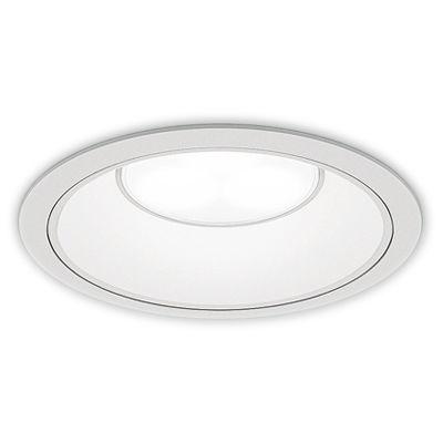 遠藤照明 LEDZ ARCHI series ベースダウンライト:白コーン ERD3573W