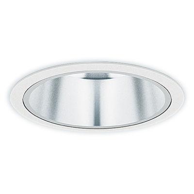 遠藤照明 LEDZ ARCHI series ベースダウンライト:鏡面マットコーン ERD3664S