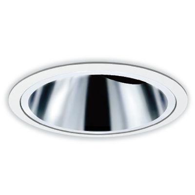 遠藤照明 LEDZ 調光調色シリーズ 快適調色ユニバーサルダウンライト ERD5288W