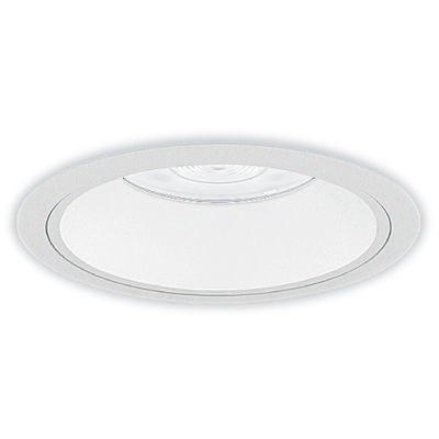 遠藤照明 LEDZ ARCHI series ベースダウンライト:白コーン ERD4903W-S