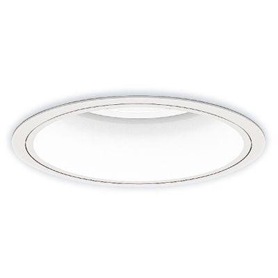 遠藤照明 LEDZ ARCHI series ベースダウンライト:白コーン ERD3591W