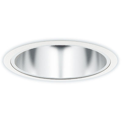 遠藤照明 LEDZ ARCHI series ベースダウンライト:鏡面マットコーン ERD3556S