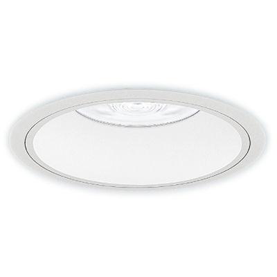 遠藤照明 LEDZ ARCHI series ベースダウンライト:白コーン ERD3699W