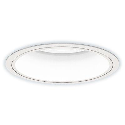 遠藤照明 LEDZ ARCHI series ベースダウンライト:白コーン ERD3604W