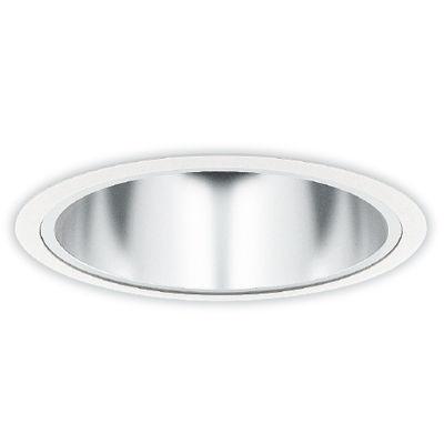 遠藤照明 LEDZ 調光調色シリーズ 調光調色ベースダウンライト ERD5337S