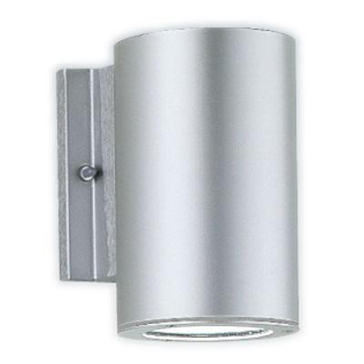 遠藤照明 STYLISH LEDZ series アウトドア ブラケット ERB6004SB