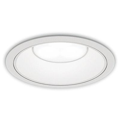 遠藤照明 LEDZ ARCHI series ベースダウンライト:白コーン ERD4776W