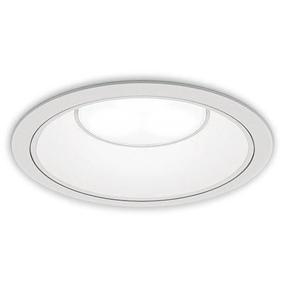 遠藤照明 LEDZ ARCHI series ベースダウンライト:白コーン ERD4777W