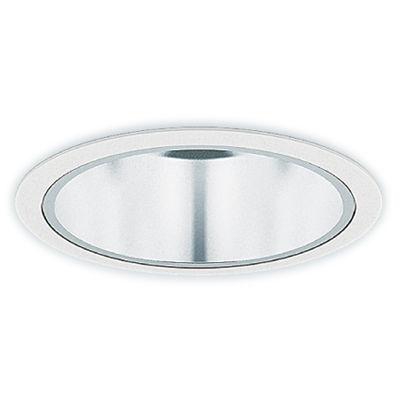 遠藤照明 LEDZ ARCHI series ベースダウンライト:鏡面マットコーン ERD3668S