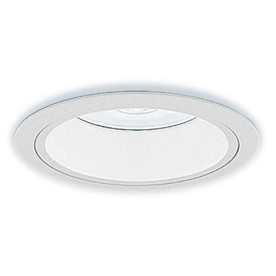 遠藤照明 LEDZ ARCHI series ベースダウンライト:白コーン ERD3693W