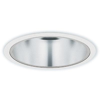 遠藤照明 LEDZ ARCHI series ベースダウンライト:鏡面マットコーン ERD3672S