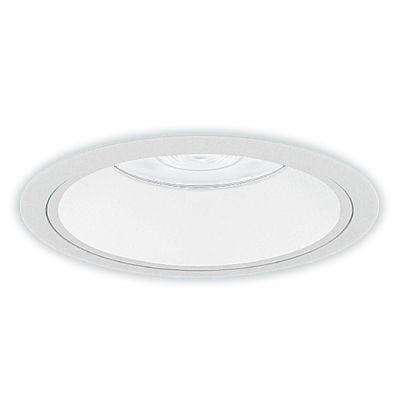 遠藤照明 LEDZ ARCHI series ベースダウンライト:白コーン ERD5262W-S
