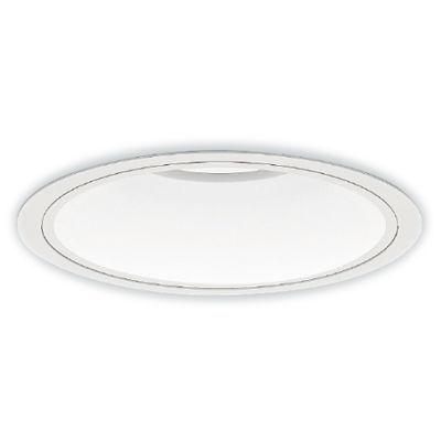 遠藤照明 LEDZ 調光調色シリーズ 調光調色ベースダウンライト ERD5334W