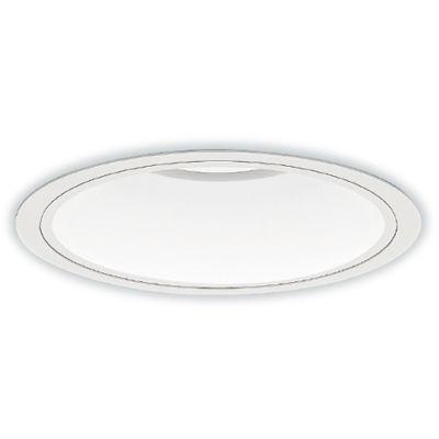 遠藤照明 LEDZ 調光調色シリーズ 調光調色ベースダウンライト ERD5336W