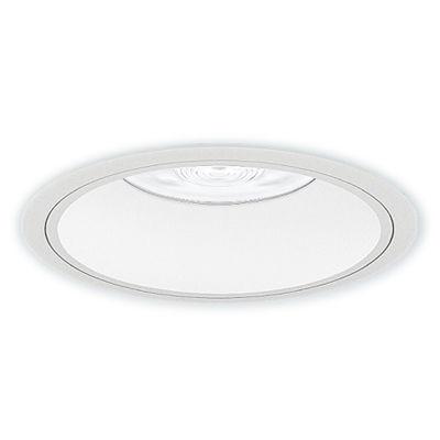 再再販! 遠藤照明 LEDZ ARCHI series ベースダウンライト:白コーン ERD3706W, oilstation 1c1ba01f