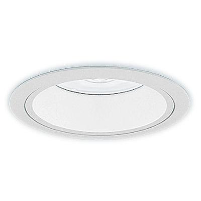 遠藤照明 LEDZ ARCHI series ベースダウンライト:白コーン ERD3866W