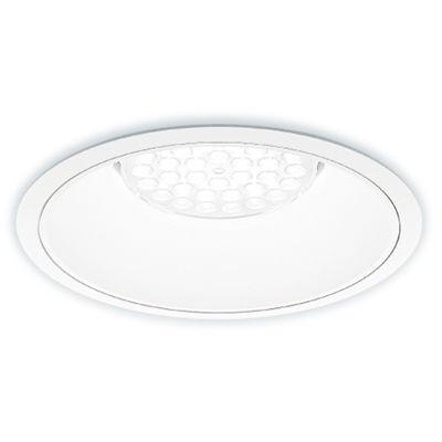 遠藤照明 LEDZ Rs series リプレイスダウンライト ERD2719W-S