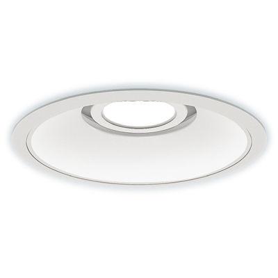 遠藤照明 LEDZ ARCHI series リプレイスダウンライト ERD3502W