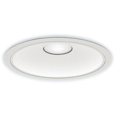 遠藤照明 LEDZ ARCHI series リプレイスダウンライト ERD3496W