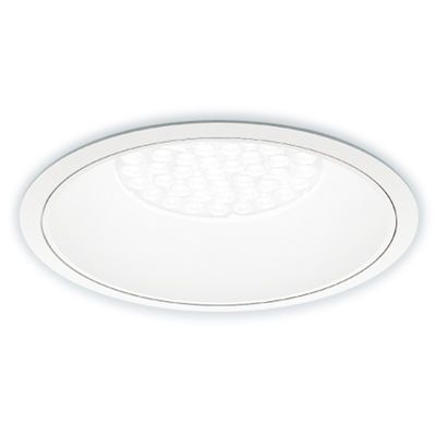 遠藤照明 LEDZ Rs series リプレイスダウンライト ERD2731W-S