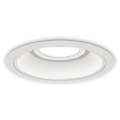 遠藤照明 LEDZ ARCHI series リプレイスダウンライト ERD3508W