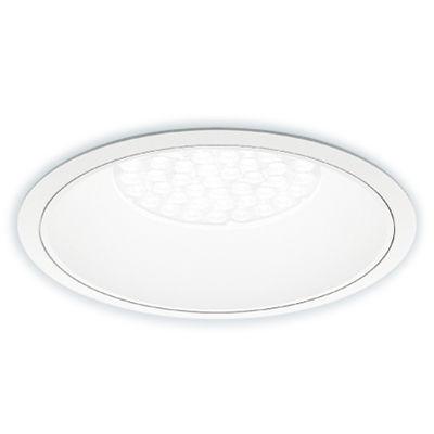 遠藤照明 LEDZ Rs series リプレイスダウンライト ERD2730W-S