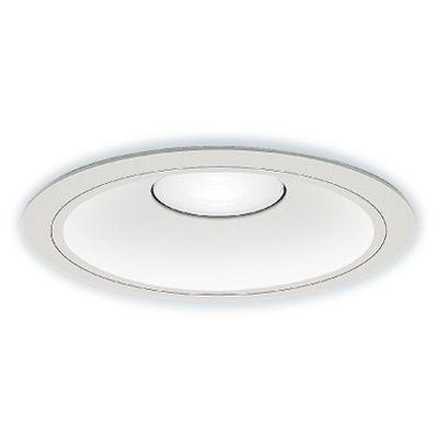 遠藤照明 LEDZ ARCHI series リプレイスダウンライト ERD3489W