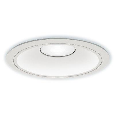 遠藤照明 LEDZ ARCHI series リプレイスダウンライト ERD3490W