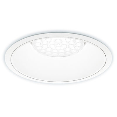 遠藤照明 LEDZ Rs series リプレイスダウンライト ERD2718W-S