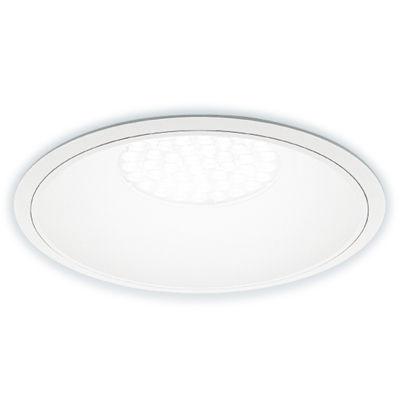 遠藤照明 LEDZ Rs series リプレイスダウンライト ERD2587W