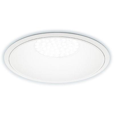 遠藤照明 LEDZ Rs series リプレイスダウンライト ERD2736W-S