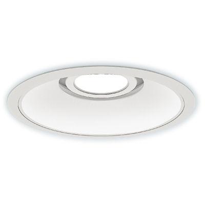 遠藤照明 LEDZ ARCHI series リプレイスダウンライト ERD3514W