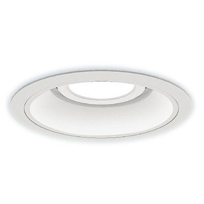 遠藤照明 LEDZ ARCHI series リプレイスダウンライト ERD3520W