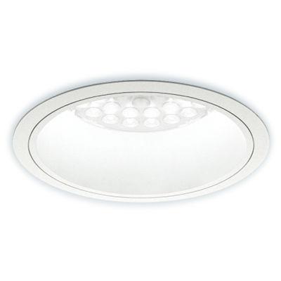 遠藤照明 LEDZ Rs series ベースダウンライト:白コーン ERD2593W-S