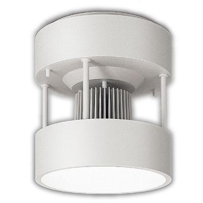 遠藤照明 LEDZ HIGH-BAY series シーリングダウンライト ERG5336W