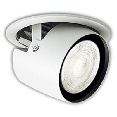 遠藤照明 LEDZ ARCHI series ダウンスポットライト ERD5505W