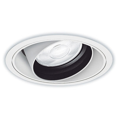遠藤照明 LEDZ ARCHI series ユニバーサルダウンライト ERD3740W