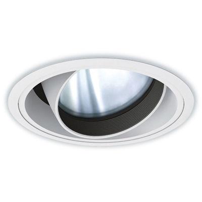 遠藤照明 LEDZ ARCHI series ユニバーサルダウンライト ERD4241W-S