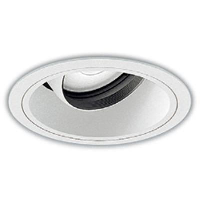 遠藤照明 LEDZ ARCHI series ユニバーサルダウンライト ERD4870W