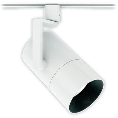 遠藤照明 LEDZ ARCHI series グレアレススポットライト ロングフード ERS4987W