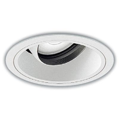 遠藤照明 LEDZ ARCHI series ユニバーサルダウンライト ERD4868W