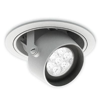 遠藤照明 LEDZ Rs series ダウンスポットライト ERD2394WA