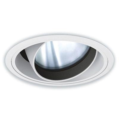 遠藤照明 LEDZ ARCHI series ユニバーサルダウンライト ERD4242W-S