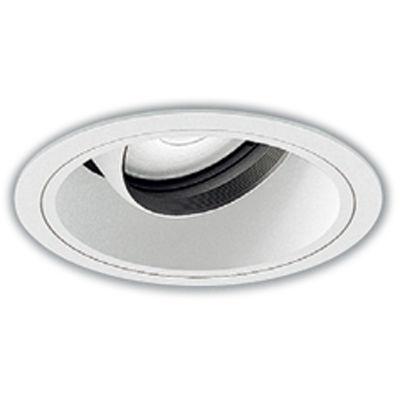 遠藤照明 LEDZ ARCHI series ユニバーサルダウンライト ERD4873W