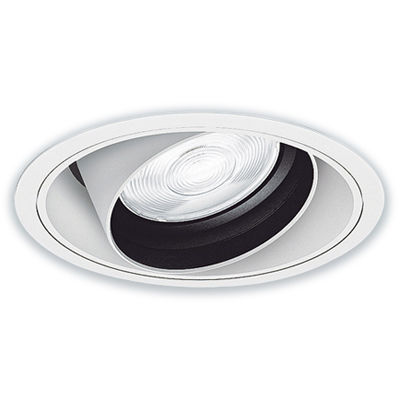 遠藤照明 LEDZ ARCHI series ユニバーサルダウンライト ERD3742W