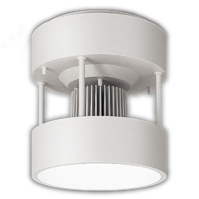 遠藤照明 LEDZ HIGH-BAY series シーリングダウンライト ERG5335W
