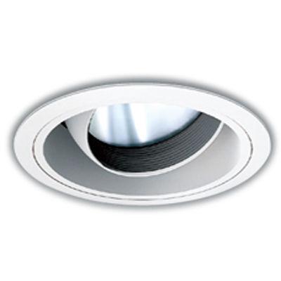 遠藤照明 LEDZ ARCHI series ユニバーサルダウンライト ERD5644W