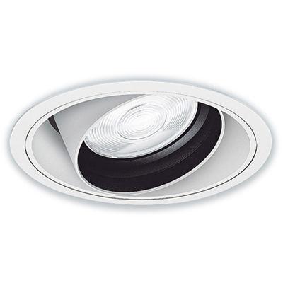 遠藤照明 LEDZ ARCHI series ユニバーサルダウンライト ERD4479W-S