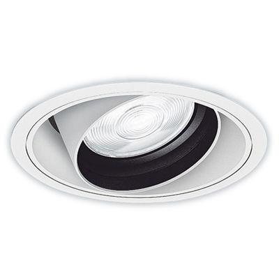 遠藤照明 LEDZ ARCHI series ユニバーサルダウンライト ERD4477W-S