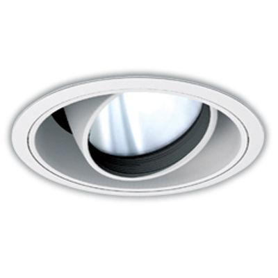 遠藤照明 LEDZ ARCHI series ユニバーサルダウンライト ERD5641W